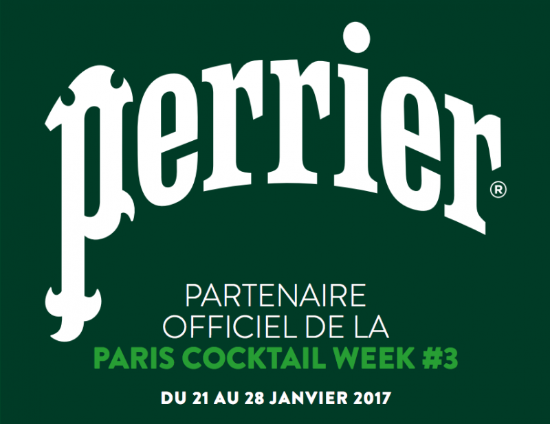 perrier-paris-cocktail-week-2017-partenaire-officiel