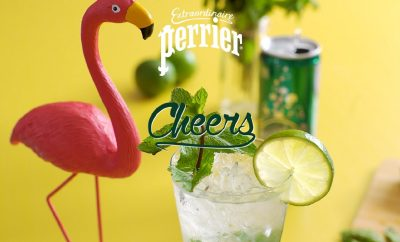 perrier-paris-cocktail-week-2017-perrier