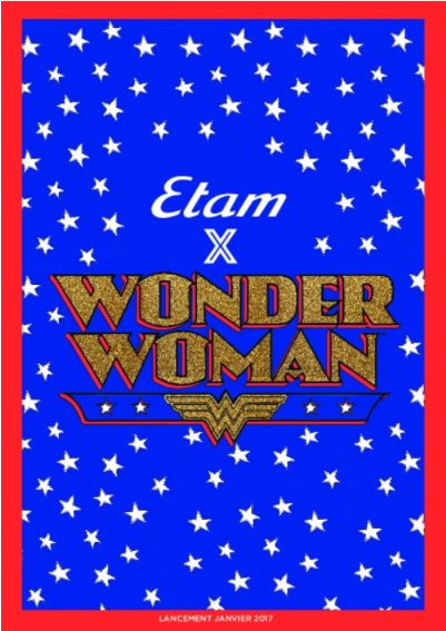 une-collection-100-wonder-woman-etam