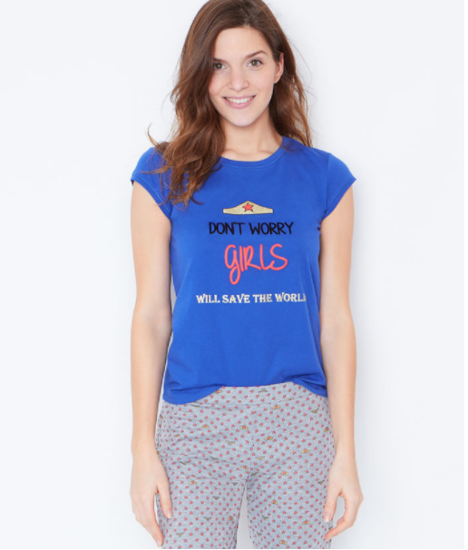 une-collection-100-wonder-woman-wilfried-tshirt-wadia-pantalon
