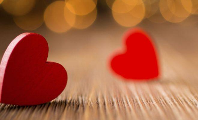 10-idees-cadeau-homme-votre-valentin
