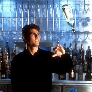 10-idees-cadeau-homme-votre-valentin-compagnon-bar-distributeur-boissons-LED 2