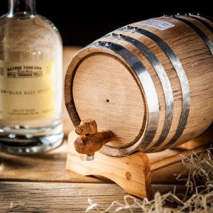 10-idees-cadeau-homme-votre-valentin-compagnon-bar-kit-whisky 1