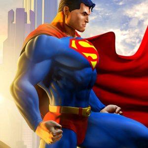 10-idees-cadeau-homme-votre-valentin-fan-cinema-peignoir-superman 1