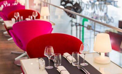 bistronomie-lhonneur-atelier-renault