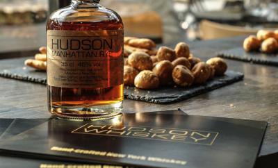 esprit-degustation-aide-choix-spiritueux-whisky-hudson