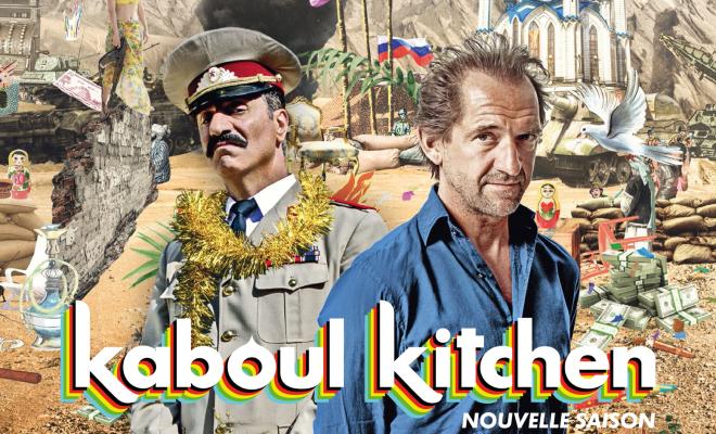 kaboul-kitchen-saison-3-cest-parti
