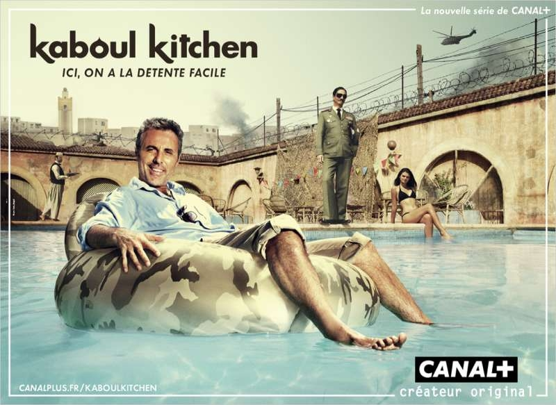 kaboul-kitchen-saison-3-cest-parti-kaboul-1