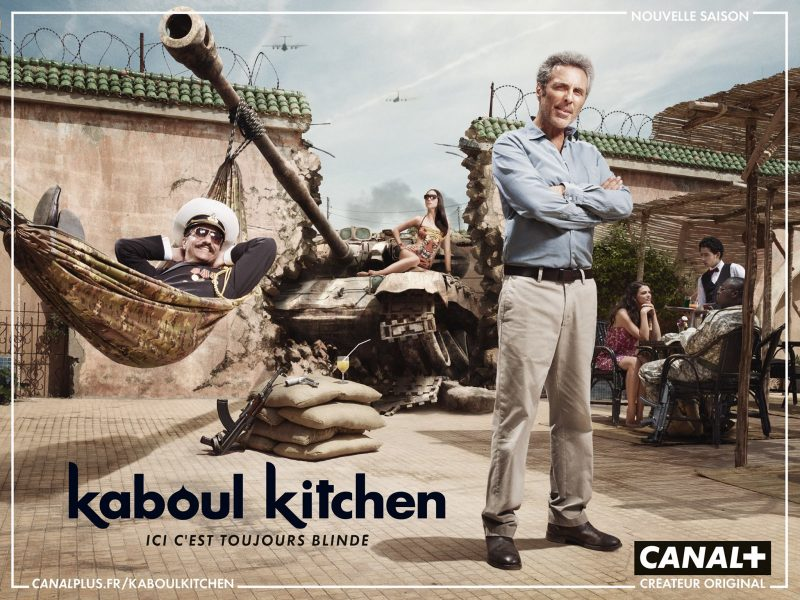 kaboul-kitchen-saison-3-cest-parti-kaboul-2
