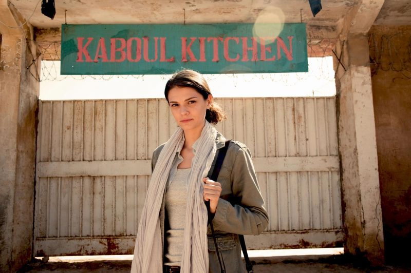 kaboul-kitchen-saison-3-cest-parti-stephanie-pasterkamp 2
