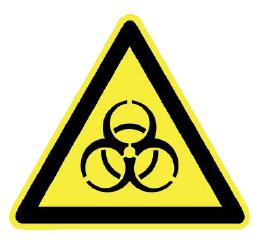 la-detox-par-les-plantes-naturellement-Toxines