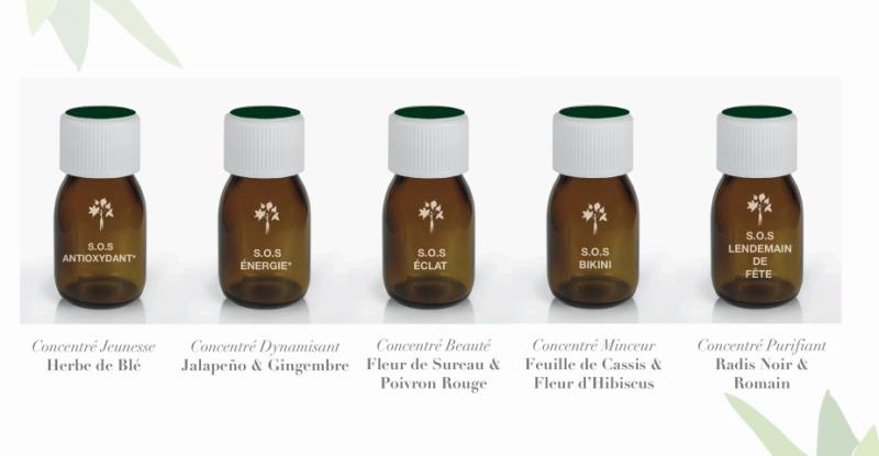 la-detox-par-les-plantes-naturellement-boosters-cjuice