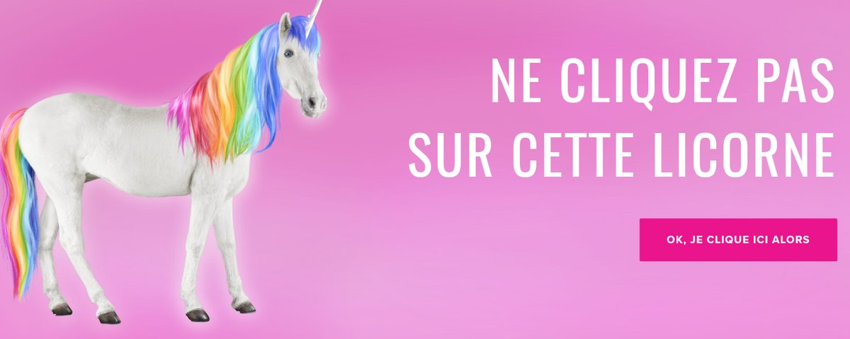Merci-handy-licorne
