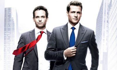 montre-parfaite-hommes-d-affaires 5