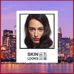 paris-seoul-avec-erborian-vous-venez-skin-look-new-york