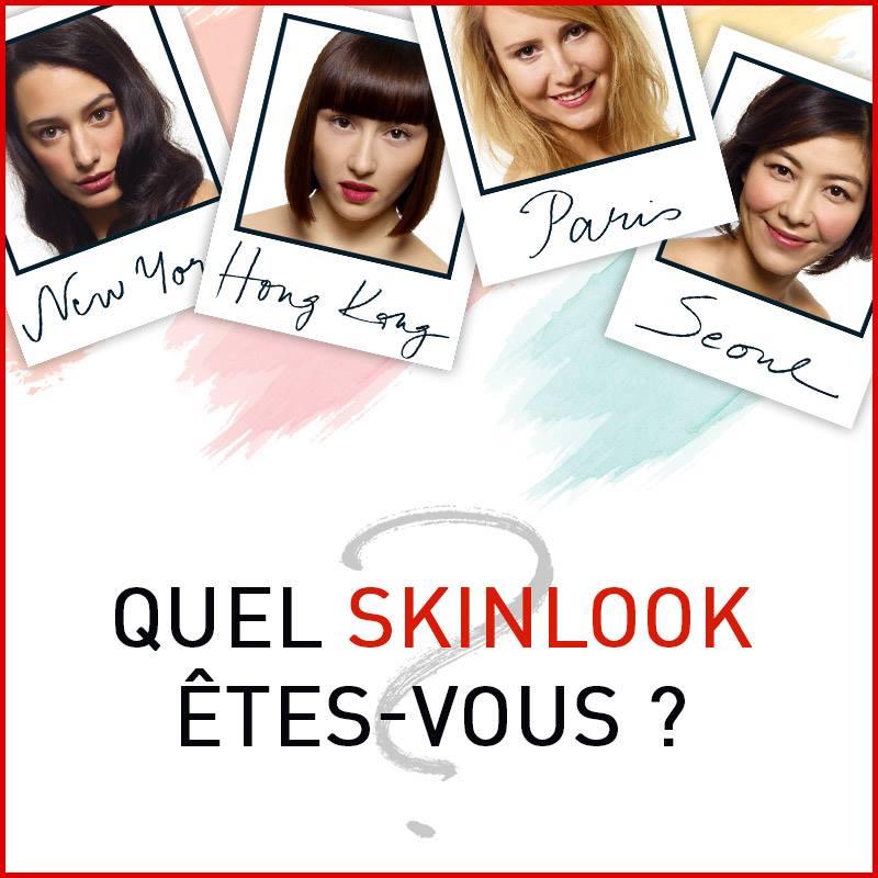 paris-seoul-avec-erborian-vous-venez-skin-look