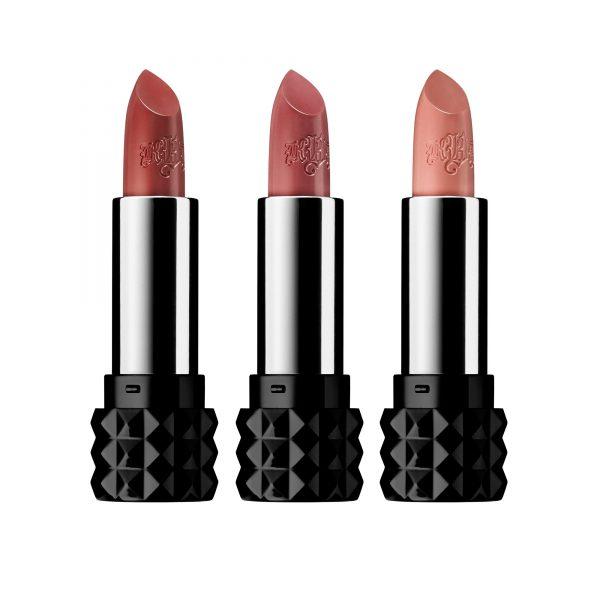 si-tas-produits-kat-von-d-tatoo-compris-lipsticks