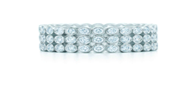 tiffany-89eme-ceremonie-des-oscars-Jazz-three-row-ring