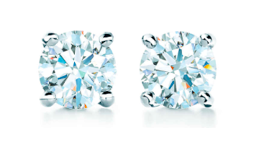 tiffany-89eme-ceremonie-des-oscars-Platinum-and-diamond-stud-earrings