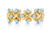 tiffany-89eme-ceremonie-des-oscars-Schlumberger-Lynn-Ring