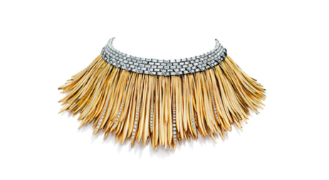 tiffany-89eme-ceremonie-des-oscars-Whispers-of-the-Rain-Forest-necklace