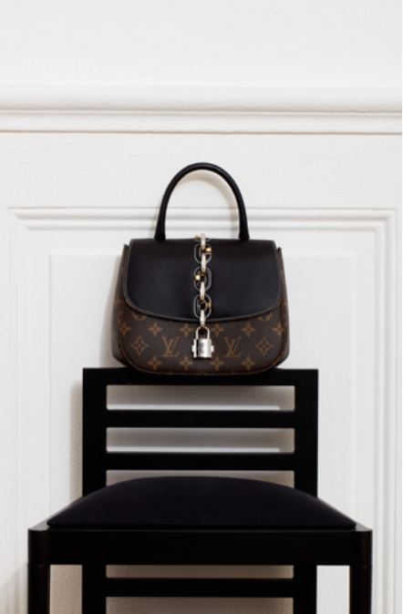 louis-vuitton-sinspire-place-vendome-Sac-Chain-It-toile-Monogram-cuir-noir