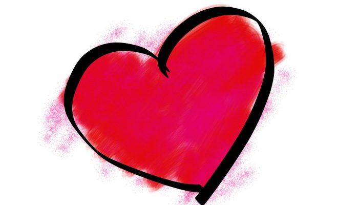 20-ans-generosite-partagee-grace-clarins-coeur