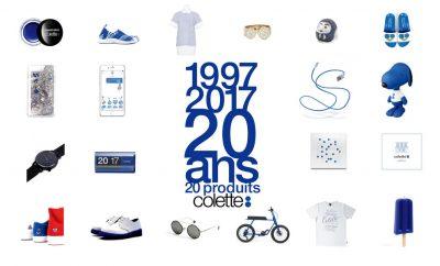 20-produits-collector-20-ans-colette-1997-2017