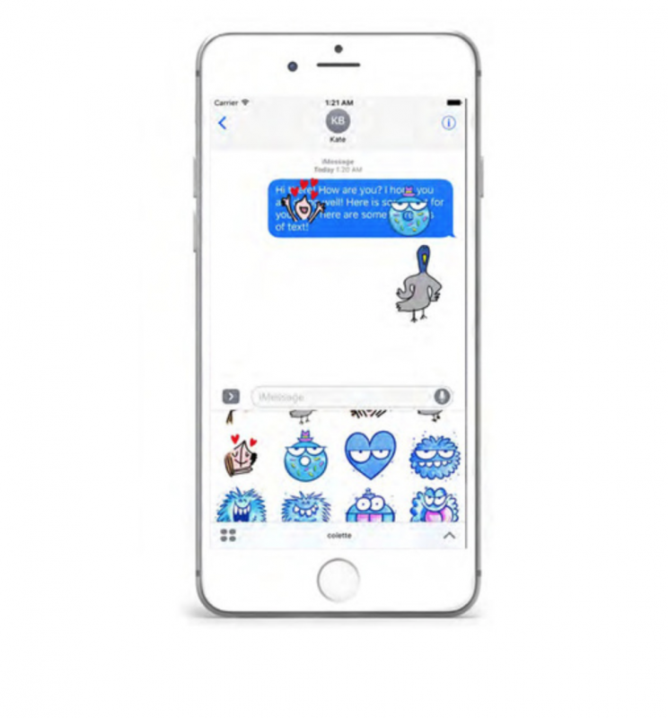 20-produits-collector-20-ans-colette-Stickapax-emojis