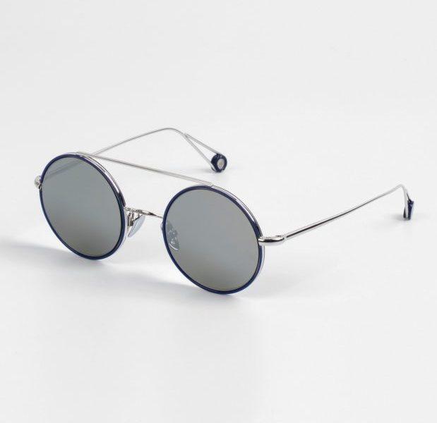 20-produits-collector-20-ans-colette-ahlem-lunettes