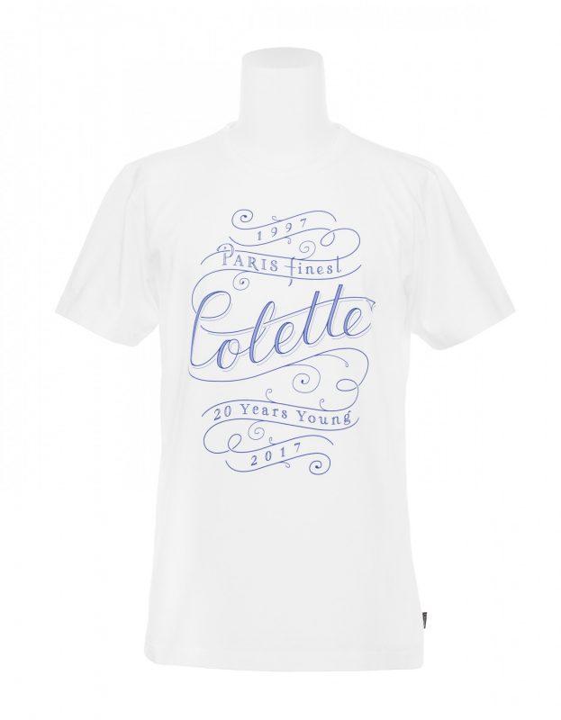 20-produits-collector-20-ans-colette-ceizer-tshirt