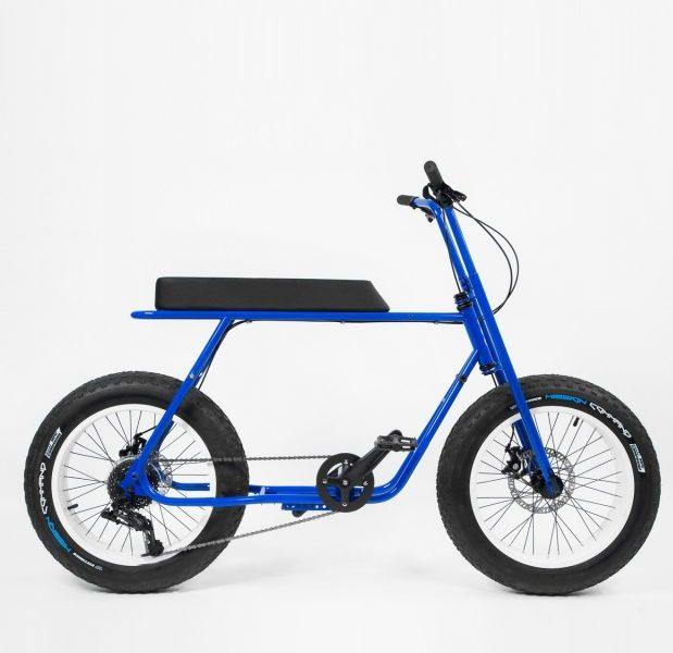 20-produits-collector-20-ans-colette-coastcycles-velo
