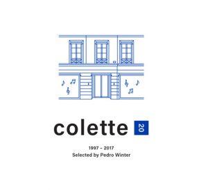 20-produits-collector-20-ans-colette-compilation-cd