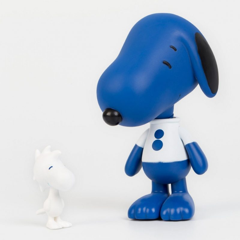 20-produits-collector-20-ans-colette-medicom-toy-snoopy