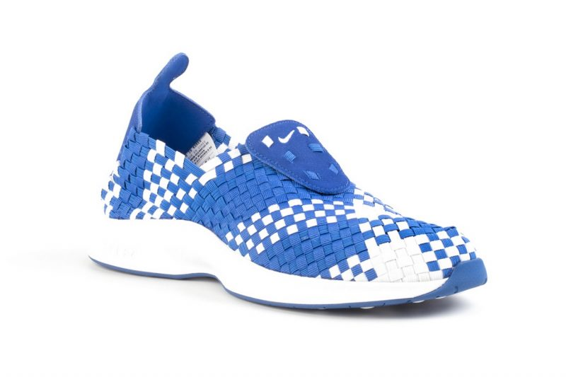 20-produits-collector-20-ans-colette-nike-air-woven