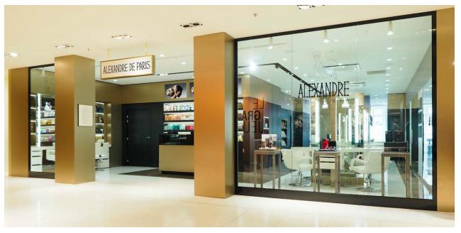 alexandre-paris-aux-galeries-lafayette-flagship-vitrine