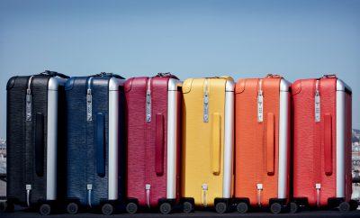 bagage-voyageur-21e-siecle