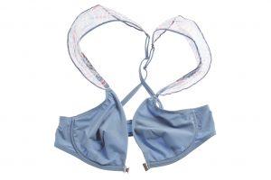 barbara-lance-1ere-ligne-de-lingerie-3-1-soutien-gorge