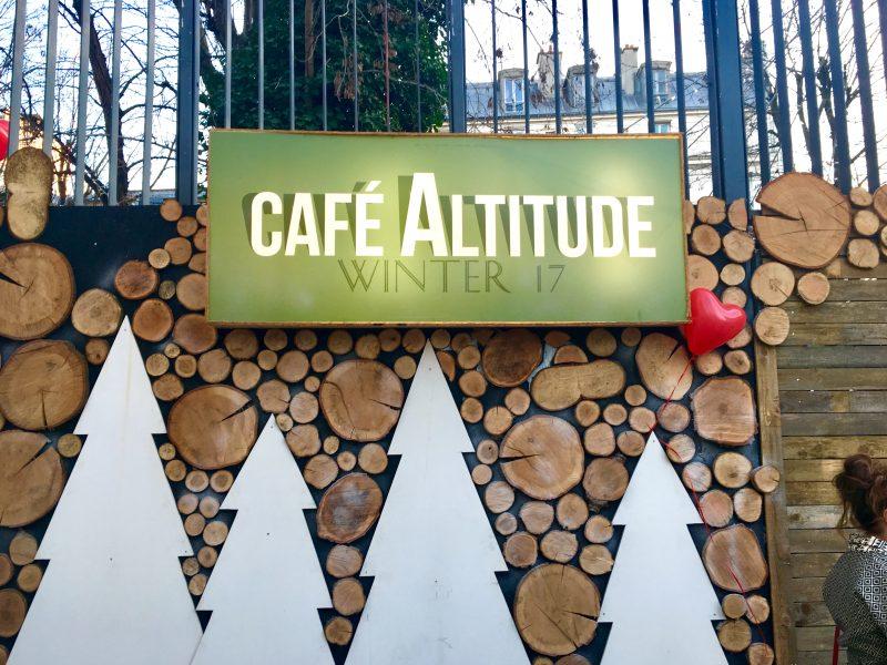 cafe-altitude-et-la-montagne-vient-paris 2
