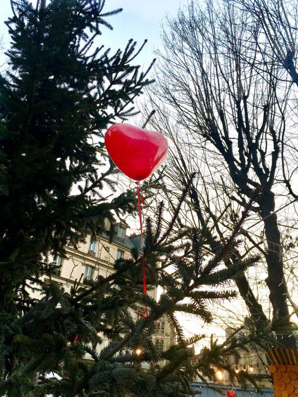 cafe-altitude-et-la-montagne-vient-paris-ballon-coeur