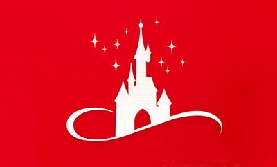 coca-cola-25-ans-disneyland-paris