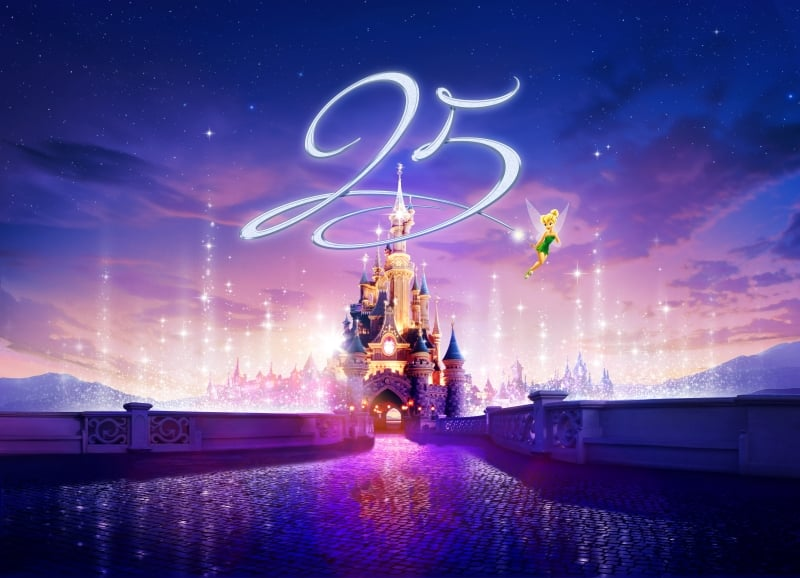 coca-cola-25-ans-disneyland-paris-chateau