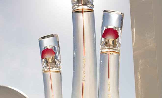 eau-de-lumiere-kenzo-parfum