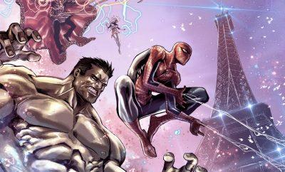 heros-warner-bros-lhonneur-comic-con