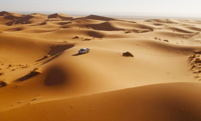 j-1-depart-rallye-aicha-gazelles-2017