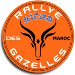 j-1-depart-rallye-aicha-gazelles-2017-logo