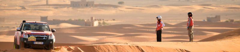 j-1-depart-rallye-aicha-gazelles-2017-maroc