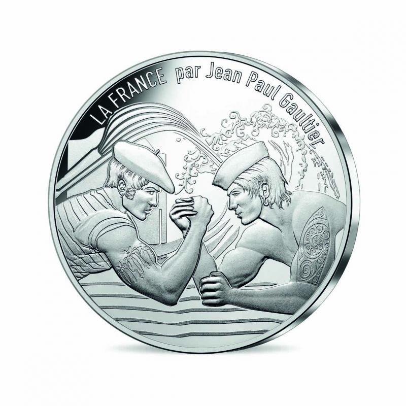 jean-paul-gaultier-monnaie-paris-10-pays-basque
