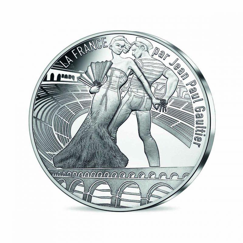 jean-paul-gaultier-monnaie-paris-12-languedoc-enchanteur