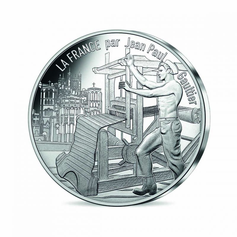 jean-paul-gaultier-monnaie-paris-4-lyon-lumineuse